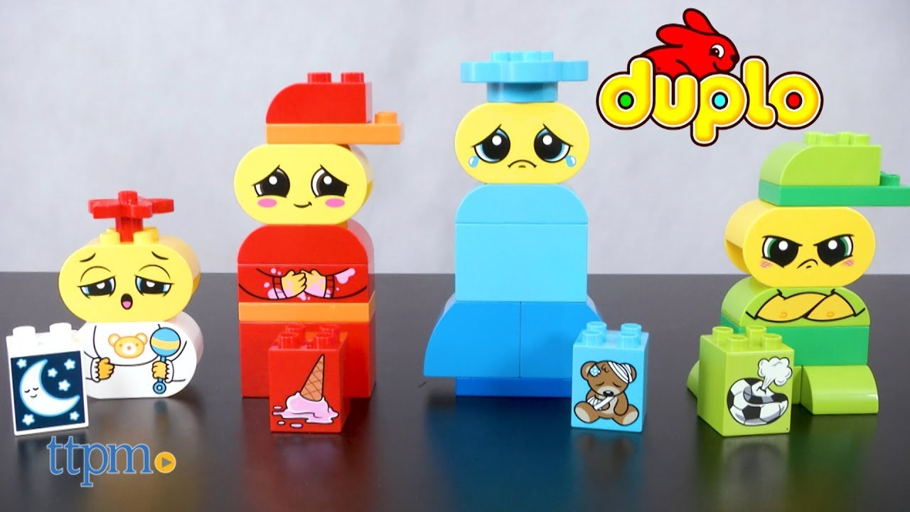 Duplo Blocks - Zoo - Cuyahoga County Public Library   What Are Duplos