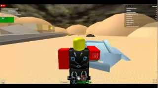 roblox lets try ep 1