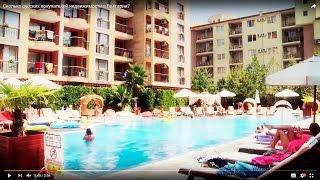 Сколько русских покупателей недвижимости в Болгарии?(http://nedvizimost.org/ - На сегодняшний день довольно актуальна покупка соотечественниками недвижимости в различных..., 2016-05-03T00:36:04.000Z)