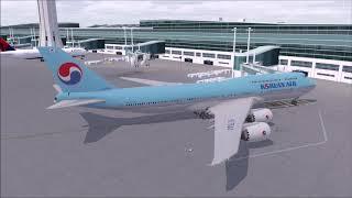 Pmdg 747 V3 Free Download