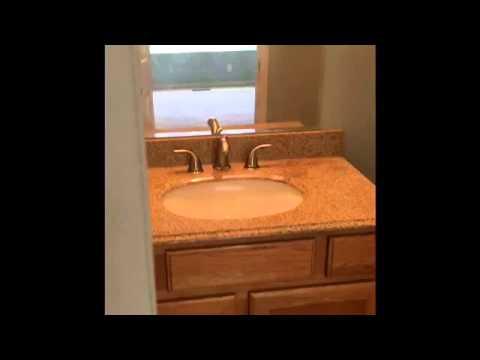 278 N Bliss Court, Salt Lake City, UT, 84116 FRE Property Management