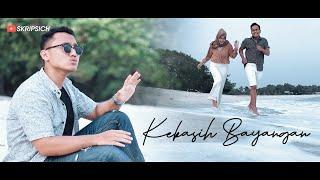 Download Lagu Cakra Khan - Kekasih Bayangan (Cover) mp3