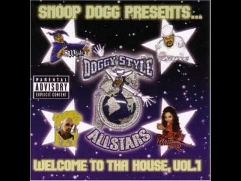 Kokane Night Locz. Feat. Goldie Loc Snoop Dogg