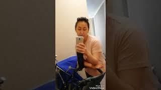 детская коляска Prampol Panda