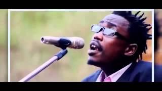 Umwana Wanzwe Niwe Ukura by Gisa Cy Inganzo - Rwandan music 2014