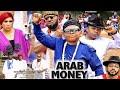Wicked boys sex - Filsta comedy (Markangel comedy)( xploit comedy )(Dar news Tv)(Nigerian comedy)