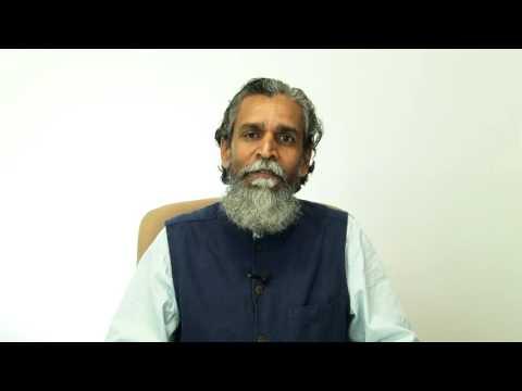 Science of Kaya Kalpa Yoga by Sri Vethathiri Maharishi