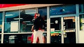 Lil Keed - Oh My God [Official Video]