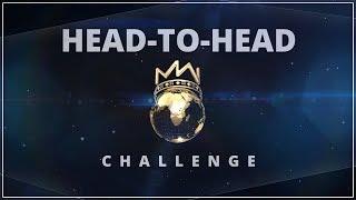 Miss World 2019 Head to Head Group 13