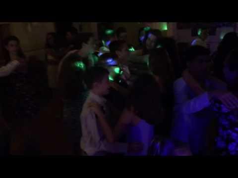 Prom 2017 Slow dance