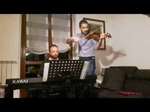 Heart of Gold - Gloria Vivaldi