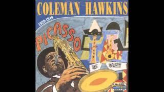 Coleman Hawkins - PICASSO