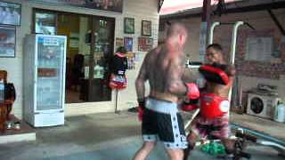 Jarkko Stenius - thai padit 2008.MOV