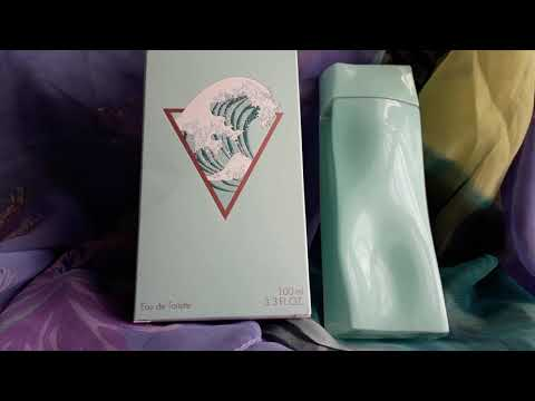 Шикарный AQUA KENZO парфюм#women#parfum#женские_духи#аромат#парфюм#супер_стойкие#морской#лето#жара