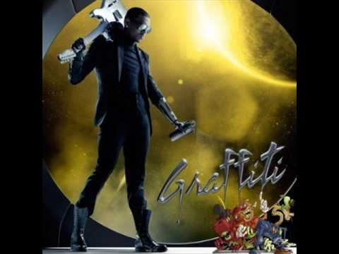 I Love U - Chris Brown