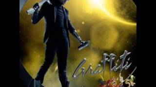 Watch Chris Brown I Love U video