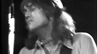 Ten Years After - Slow Blues In