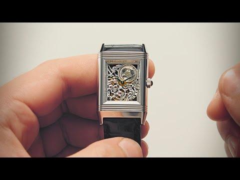 Quartz Is Better Than Mechanical | Watchfinder & Co.