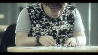 SuperJunior - A Short Journey Music Video