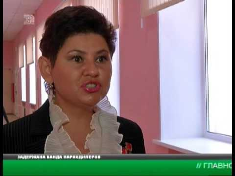 11 миллионов потратили в Челябинске на ремонт школы