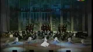 Dance azeri azerbaijan azarbaycan azarbayjan Raqs azari raghs azeri.XZ.