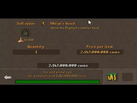 Inferno Npc Reveal Osrs Qa