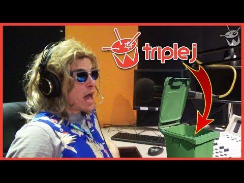 hqdefault - Triple J Hack Acne