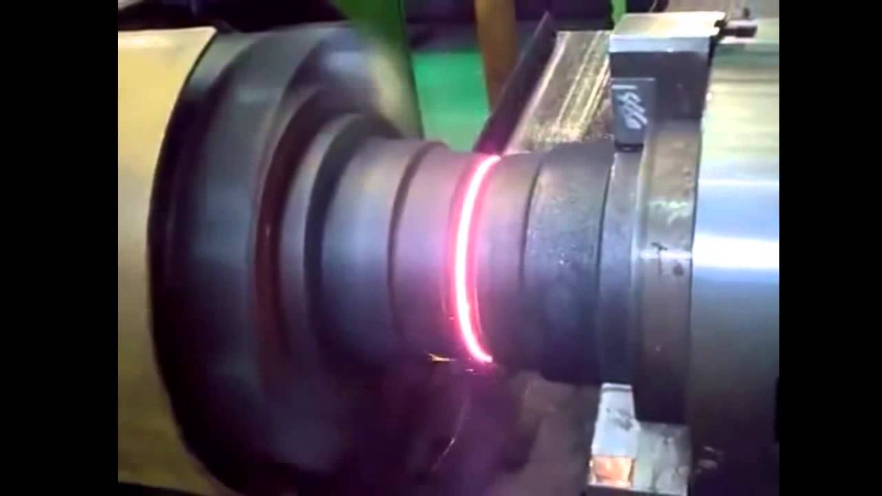 Resultado de imagen para soldadura por difusion