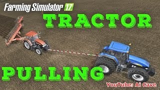 "[""Tractor Pulling"", ""Tow bar"", ""New Holland TM"", ""Plowing"", ""modhub"", ""modhoster"", ""ls2017"", ""fsmods17"", ""FARMING SIMULATOR 17"", ""FARMING SIMULATOR 2017 Tow bars"", ""Farming Simulator 2017 Tractors"", ""Farming Simulator 2017 Trucks"", ""Farming Simulator 2017"