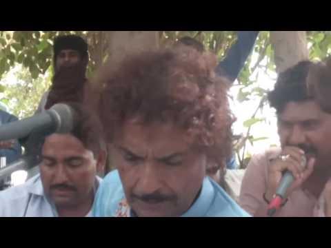sakhawat hussain dhadhi 2016/7