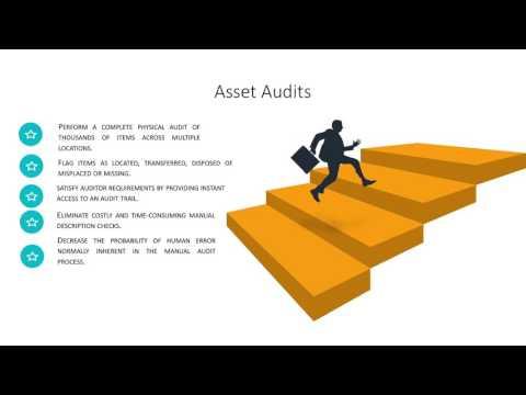 traxx---fixed-assets-management-software
