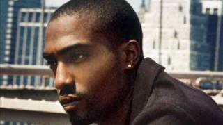 Take me as I am!  Simon Webbe