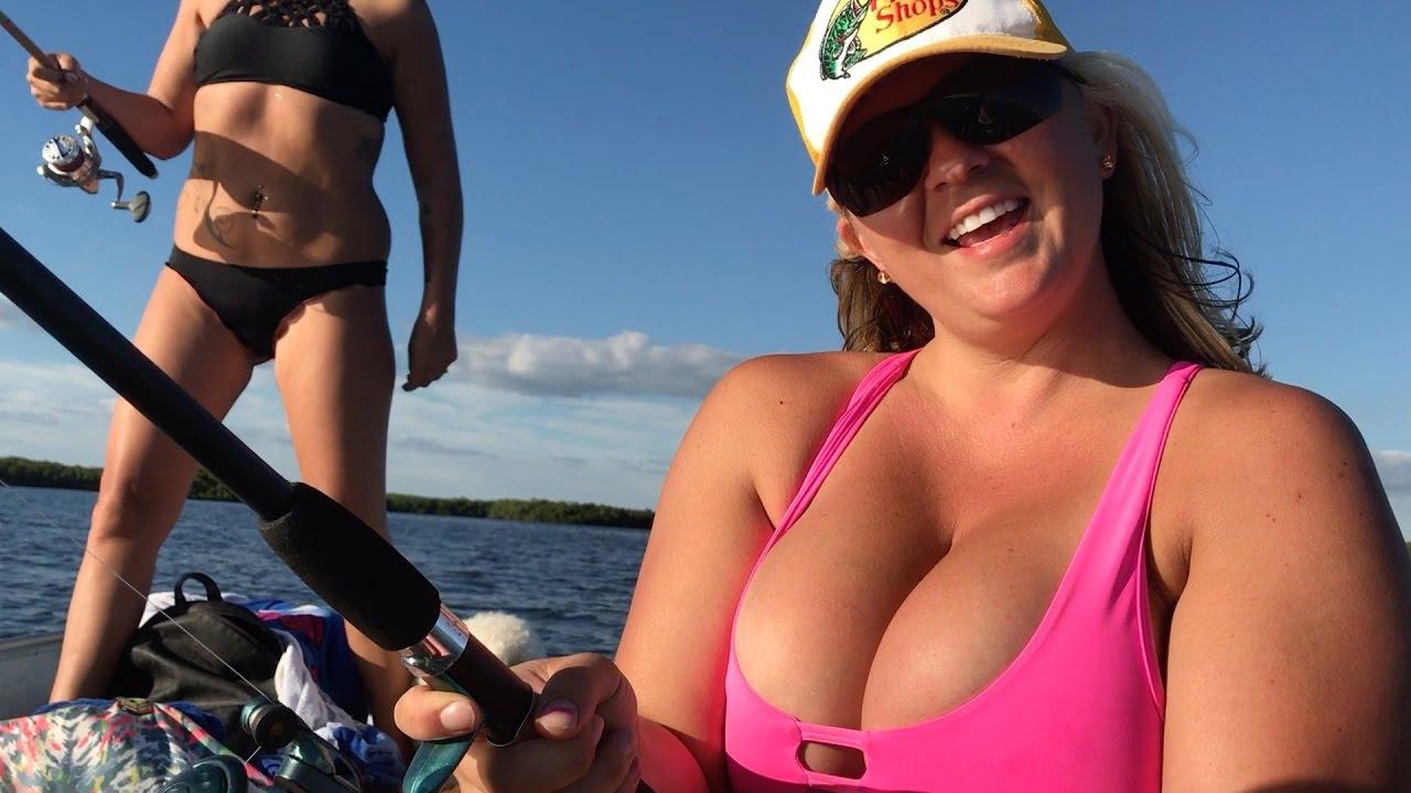 hot naked florida women