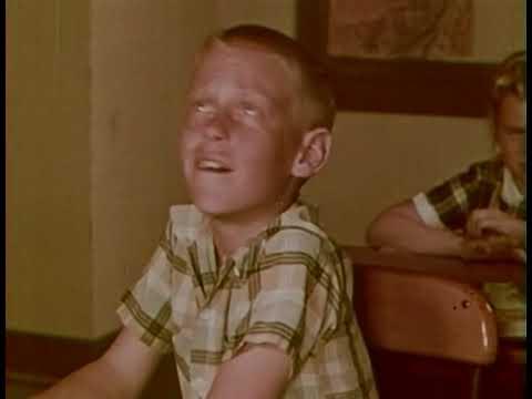 Our Obligation (1960)