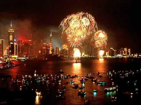 Fireworks Drake ft. Alicia Keys