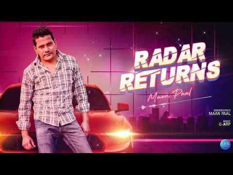 radar-returns-(live)---maan-paal