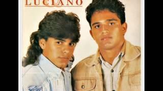 Zeze Di Camargo E Luciano 1991 COMPLETO