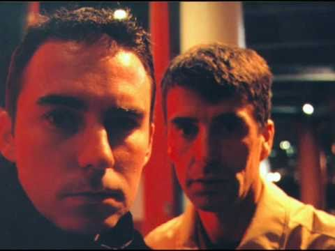 Rocco & Heist - Delirium (Ibiza Breakdown Mix)