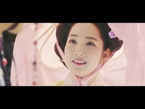 MV Queen seven days  Drama |  Lee Yeok & Chae Kyung part 02