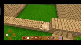 blok Sun earth 🌎 game paly video screenshot 5