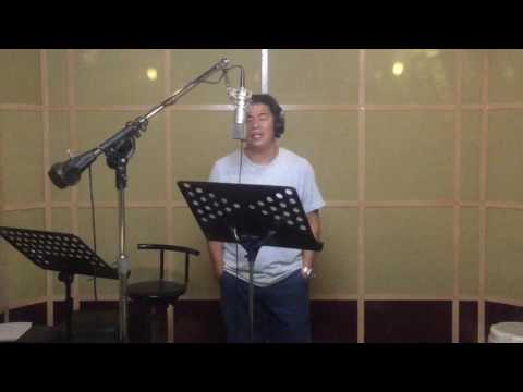 Nando'n ako by: Willie Revillame