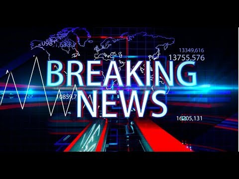 Image result for BREAKING NEWS: ALL 8 Just Found Dead – This Is HUGE!