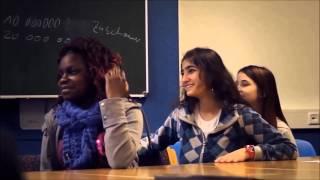 Ratzefummel Schülershop Wilhelminenschule Preetz