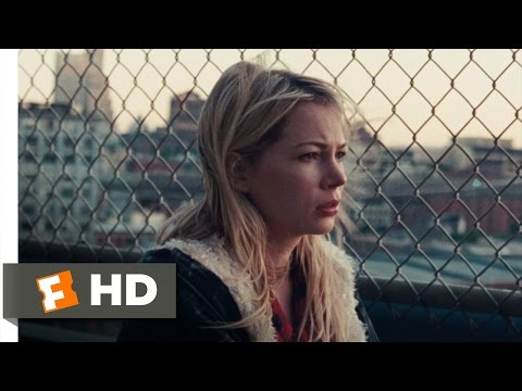 Blue Valentine 912 Movie   Over the Edge 2010 HD