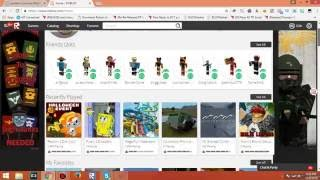HOW TO GET 99+ BILLION ROBUX ON ROBLOX EASY   OCTOBER UNPATCHED PC IPAD ANDROID!!