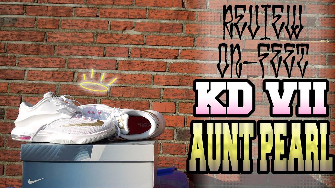 aunt deutsch