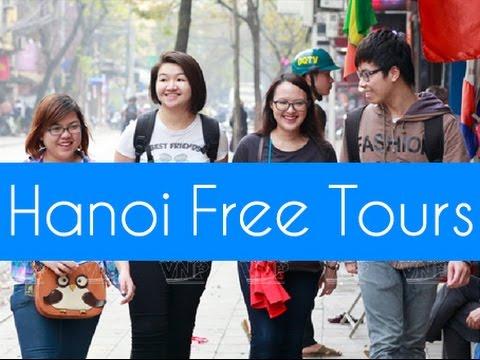 Hanoi kids | Hanoikids | Hanoi Free Local Tours