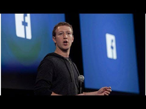 Facebook takes out newspaper ads to apologize for Cambridge Analytica scandal - National