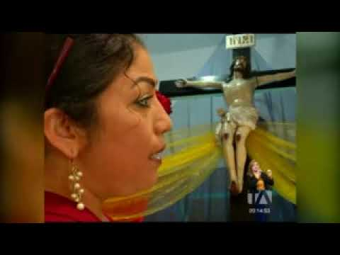 Noticias Ecuador: 24 Horas 18042019 Emisión Estelar - Teleamazonas