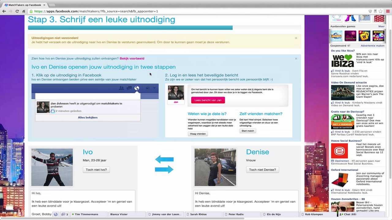 dating website voor vrienden dating websites in India